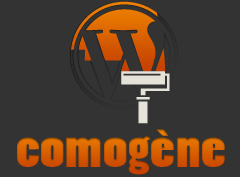 comogene communication
