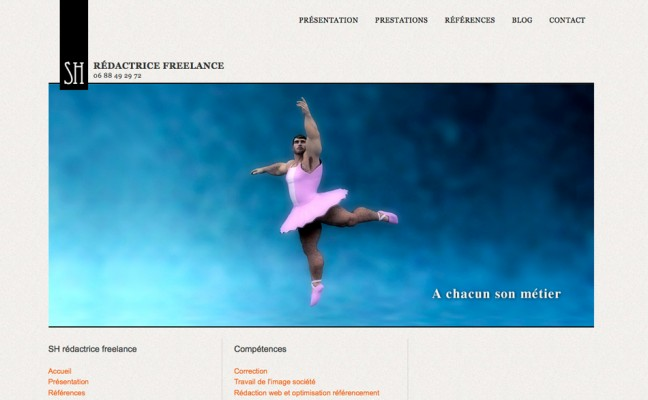 site-redactrice-freelance
