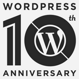 wordpress reussite