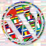 site wordpress multilingue