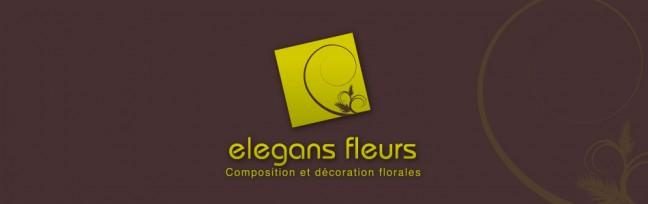Création logo fleuriste