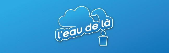 Création logo pour lancement de marque