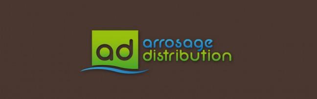 Refonte logo pour e-commerce