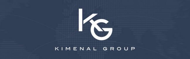 Création logo groupe corporate