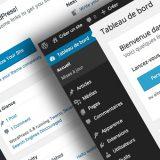 langue-administration-wordpress